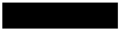 Equipamentos Hidraúlicos e Hidropneumáticos - Chrilu